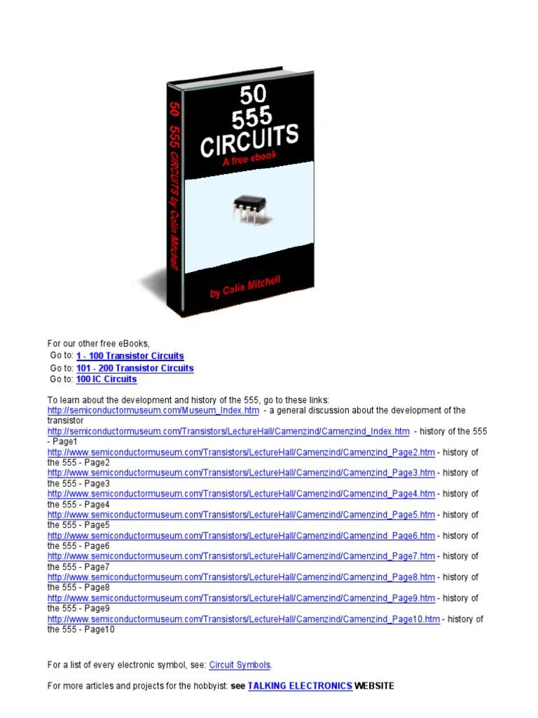 508cd2b1425335 50-555Circuits