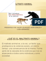 Maltrato animal powerp.pptx