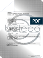 verificacionmiaria-150619163922-lva1-app6891.pdf