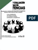 planeación_y_evaluación_basada_en_competencias.pdf