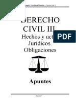 DerechoCivilIII