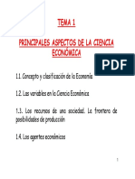 Tema 1 ECO 17-18 Alum (1).pdf