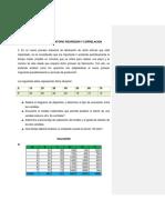 244662860-EJERCICIOS-DE-LABORATORIO-Revisado08092014-docx.docx