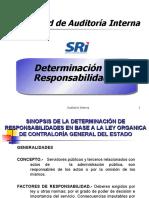 responsabilidadesdelitosinformaticosytributariosene08-100715220117-phpapp01