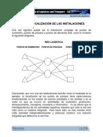 T12_Localizacion_instalaciones