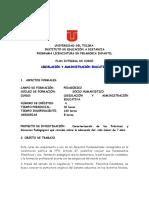 PIC LEGISLACION ADMINISTRACIÓN EDUCATIVA (1).doc
