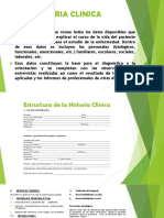 CLINICA.pptx