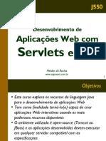 j550_web