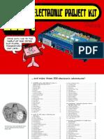 200 Manual practicas electronicas