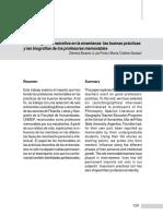investigacion narrativa en la enseñanza con topoicos instructivos.pdf