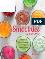 213408260 Smoothies and Beyond