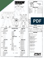 BattleTech 1650 - Assault Mechs Record Sheets 3025.pdf