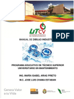 Manual de Dibujo Industrial 02_2015