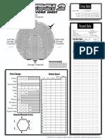 BattleTech RS - Dropship - FASA.pdf