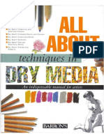 Dry media_by_blixer.pdf