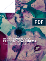 Avant-garde_and_experimental_cinema-WEB.pdf