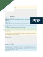 343794912 Revision de Parciales y Quices 2 (Reparado) SUBIR 1