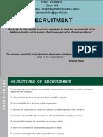 6805819-Recruitment.ppt