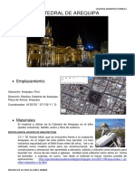 catedraldearequipadelacruzmelissa-151017042229-lva1-app6892.pdf