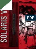 BattleTech 1660 - Gamemaster s Book.pdf