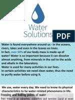 Water properties.pptx