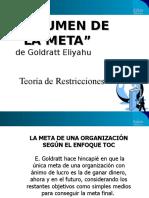 resumen-de-la-meta-1199701499346336-3.ppt
