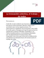 INNOVACION COLECTIVA.pdf