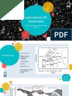 Lab#5