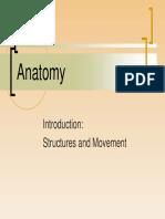 Functional Eval Studymaterial