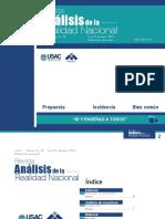 Análisis+de+la+Realidad+Nacional+Guatemala