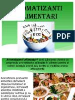 Aromatizanti-alimentari (1)