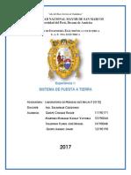 INFORME1MEDIDAS2