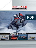 Vanguard Catalogo Port 17