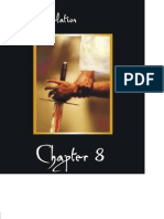 The Revelation - Chapter 8