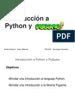 vj2d-clase05b-IntroPythonPygame
