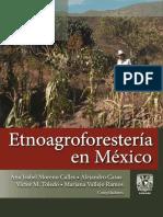 Etnoagroforestería-en-México-LIBRO-COMPLETO