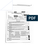 portfolio general file review