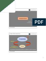 IE_AP5_Estimação intervalar - 2015_16.pdf