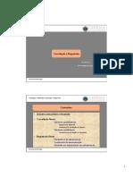 IE_AP3.pdf