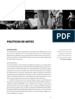 01_politica_artes.pdf