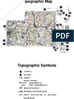 topographic-map.ppt
