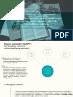 Presentazione ABACVM Trento Per Pubblicazione-ilovepdf-compressed