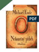 Michael Ende - Nekonecny pribeh.pdf