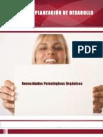 Cartilla MOTIVACION Y EMOCION.pdf