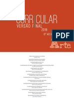 Plano Curricular.pdf