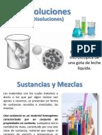solucionesi-150519210613-lva1-app6892.pptx