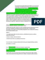 Resumen El Método SIMC Para El Ajuste Del Controlador PID