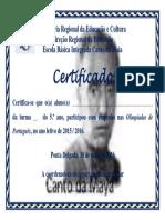 Diploma Olimpíadas.docx