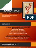 Phoenix Court Presentation