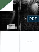 NANCY, J. L., Embriaguez. Universidad de Granada. 2014.pdf